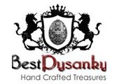 Best Pysanky coupons or promo codes at bestpysanky.com