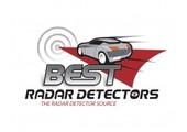 Best Radar Detectors coupons or promo codes at bestradardetectors.net