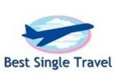 Best Single Travel coupons or promo codes at bestsingletravel.com