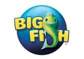 Big Fish Games coupons or promo codes at bigfishgames.com