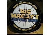 Bigmaggys.com coupons or promo codes at bigmaggys.com