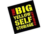 Big Yellow coupons or promo codes at bigyellow.co.uk