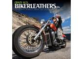 Bikerleathers.ca coupons or promo codes at bikerleathers.ca