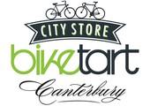 Popular Bikes coupons or promo codes at biketart.com