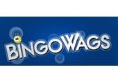 bingowags.com coupons or promo codes at bingowags.com