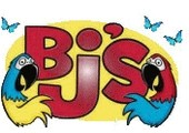 BJs Bariatrics coupons or promo codes at bjsbariatrics.com