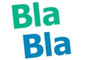 Bla Bla Car coupons or promo codes at blablacar.co.uk