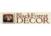 Black Forest Decor coupons or promo codes at blackforestdecor.com