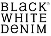 Black White Denim coupons or promo codes at blackwhitedenim.com