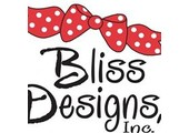 Bliss Monogramming coupons or promo codes at blissmonogramming.com