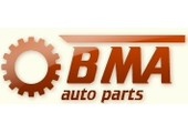BMA Auto Parts coupons or promo codes at bmaparts.com