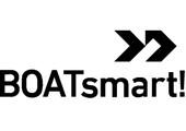 boatsmartexam coupons or promo codes at boatsmartexam.com
