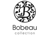 Bobeau coupons or promo codes at bobeau.com