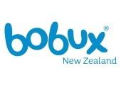 Bobux USA coupons or promo codes at bobuxusa.com