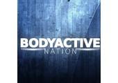 BODY ACTIVE NATION  UK coupons or promo codes at bodyactive-nation.co.uk