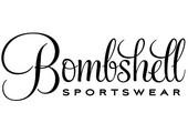 bombshellsportswear.com coupons or promo codes at bombshellsportswear.com