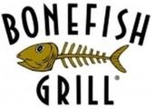Bonefish Grill coupons or promo codes at bonefishgrill.com