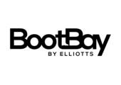 Boot Bay coupons or promo codes at bootbay.com