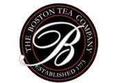 Boston Tea Company coupons or promo codes at bostontea.com