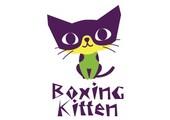 Boxingkitten.com coupons or promo codes at boxingkitten.com