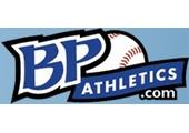 BP Athletic coupons or promo codes at bpathletics.com