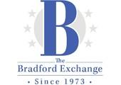 The Bradford Exchange Online coupons or promo codes at bradfordexchange.com