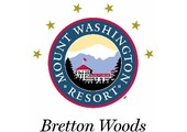 Mount Washington Resort coupons or promo codes at brettonwoods.com