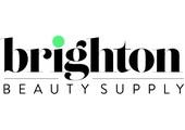 Brighton Beauty Supply coupons or promo codes at brightonbeautysupply.com