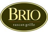 BRIO coupons or promo codes at brioitalian.com