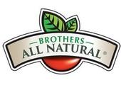 Brothers-All-Natural coupons or promo codes at brothersallnatural.com