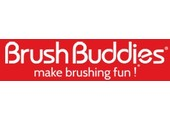 Brush Buddies coupons or promo codes at brushbuddies.com