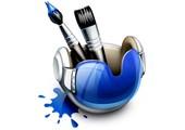 Brush Pilot coupons or promo codes at brushpilotapp.com