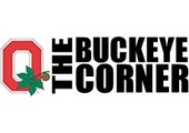 BuckeyeRoom.com coupons or promo codes at buckeyeroom.com