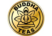 Buddha Teas coupons or promo codes at buddhateas.com