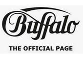 Buffalo Boots GmbH coupons or promo codes at buffaloshop.de