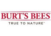 Burt's Bees coupons or promo codes at burtsbees.com