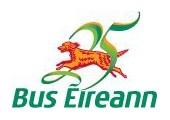 Buseireann Ireland coupons or promo codes at buseireann.ie