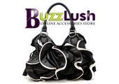 Buzzlush.com coupons or promo codes at buzzlush.com