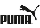 Puma Canada coupons or promo codes at ca.puma.com