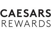 Ceasars Palace coupons or promo codes at caesars.com