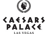 Caesars Palace Las Vegas coupons or promo codes at caesarspalace.com