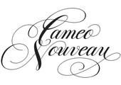 Cameo Nouveau coupons or promo codes at cameonouveau.com