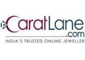 Caratlane coupons or promo codes at caratlane.com