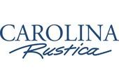 Carolina Rustica coupons or promo codes at carolinarustica.com