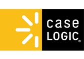 Case Logic coupons or promo codes at caselogic.com