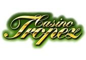Casino Tropez coupons or promo codes at casinotropez.com