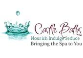 Castle Baths coupons or promo codes at castlebaths.com