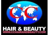 Cchairnbeauty.com coupons or promo codes at cchairnbeauty.com