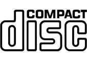 Cds.com coupons or promo codes at cds.com