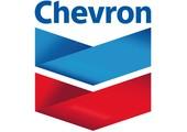 Chevron Corp. coupons or promo codes at chevron.com